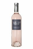 mip-rose-2014