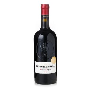 BOSCHENDAL Black Angus Heritage Collection