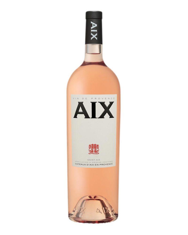 AIX ROSE 2020 MAGNUM