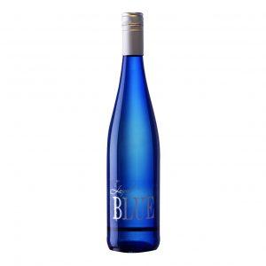 LOYAL BLUE BEREICH BINGEN