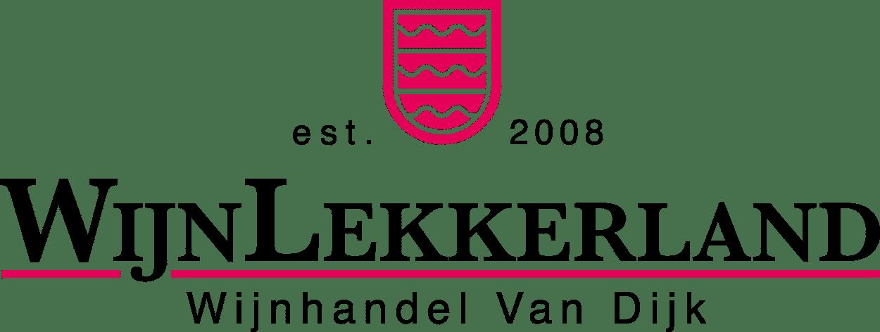 Wijnlekkerland