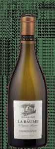 Domaine la Baume Chardonnay